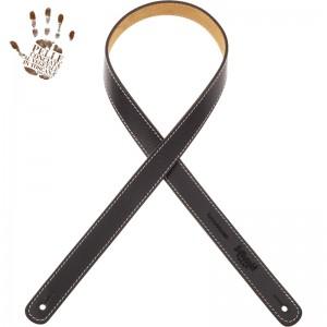 Mini Strap MS Nero 3 cm...