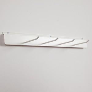 STRAPS\' EXTENSION BAR MINI barra aggiuntiva per raddoppiare l\'esposizione su due livelli, dimensioni 6x55 cm (prodotti esclusi