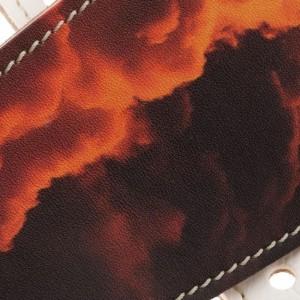 Holes HS Print Cloudy Sky 10 cm