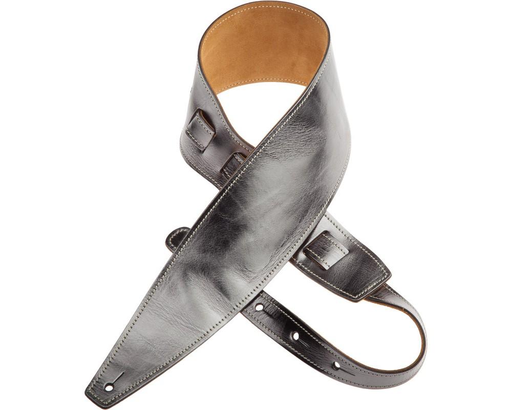 Holes HS Metallic Steel 10 cm