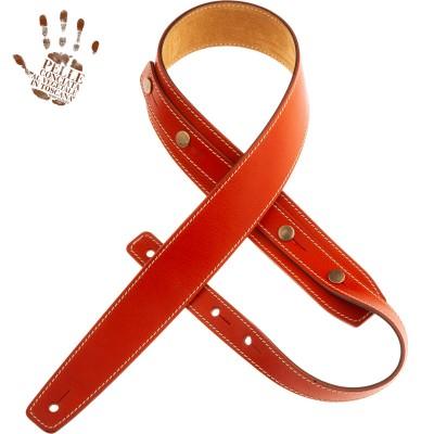 Buttons BS Core Arancio 5 cm
