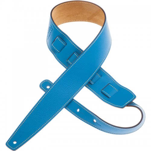 Holes HS Colors Azzurro 6 cm