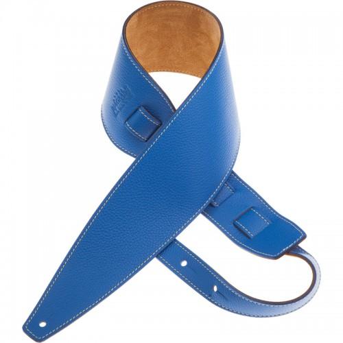 Holes HS Colors Blu Reale 10 cm