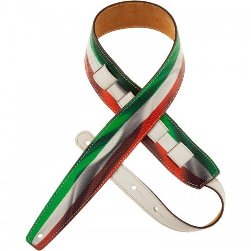 Holes HS Print Italia Waving Flag 6 cm Special Price