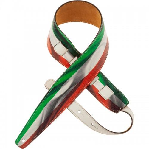 Holes HS Print Italia Waving Flag 8 cm Special Price