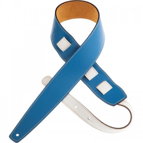 Holes HS SPECIAL Colors bicolore Azzurro - Bianco 6 cm