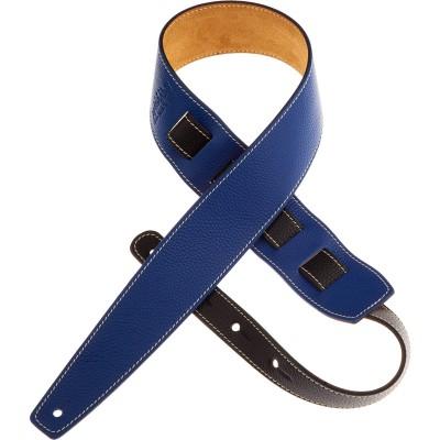 Holes HS SPECIAL Colors bicolore Blu - Nero 6 cm