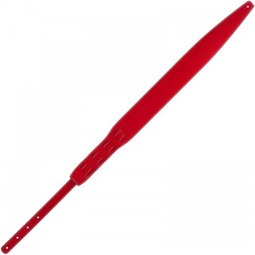 Holes HS Colors Rosso 8 cm