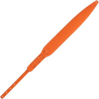Holes HS Colors Arancio 10 cm