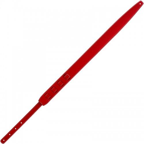 Holes HS Colors Rosso 6 cm