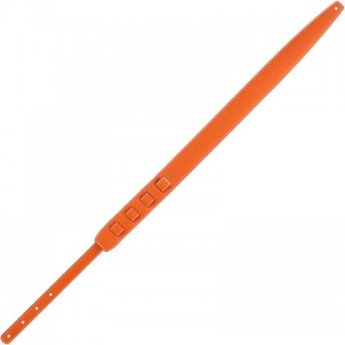 Holes HS Colors Arancio 6 cm