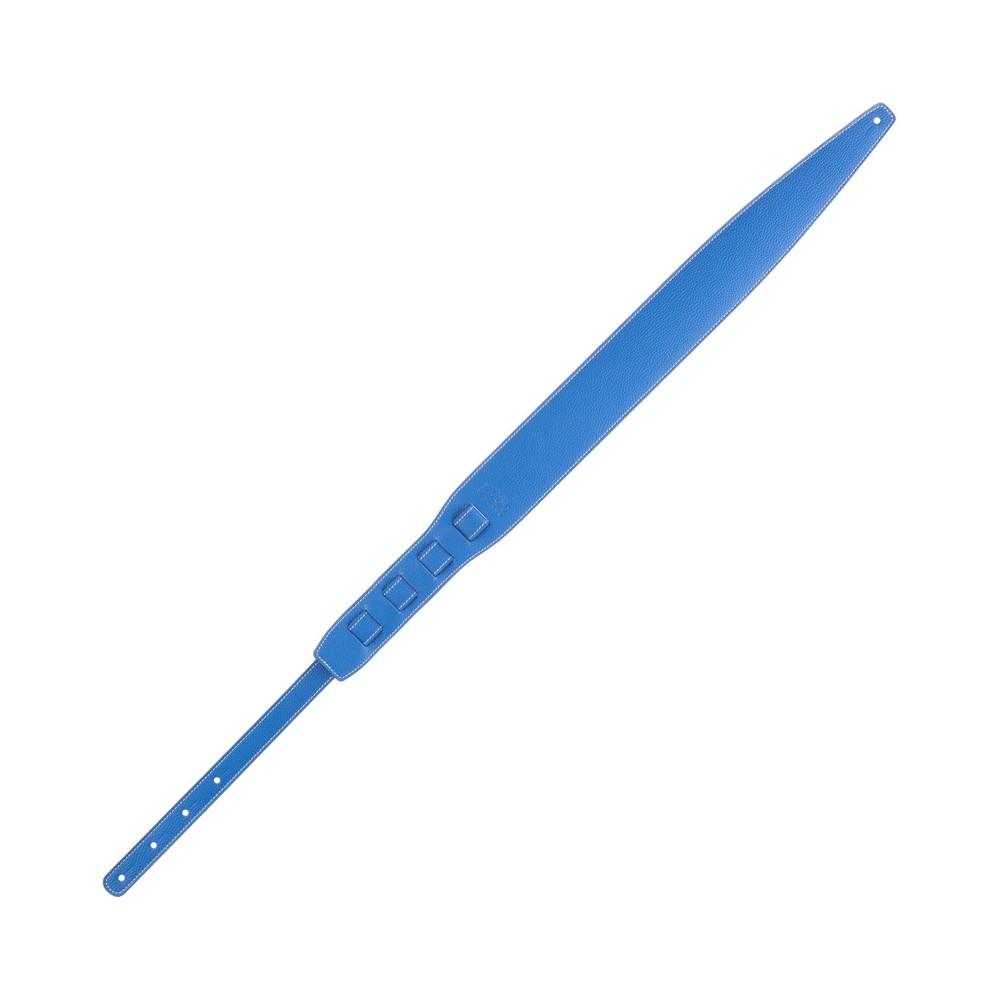 Holes HS Colors Blu Reale 8 cm
