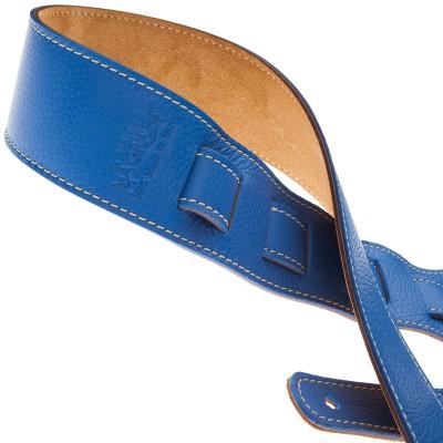 Holes HS Colors Blu Reale 6 cm