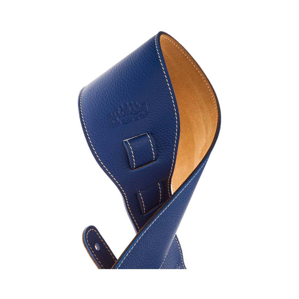 Holes HS Colors Blu 10 cm