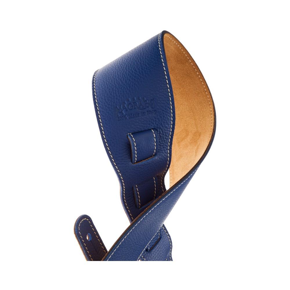 Holes HS Colors Blu 8 cm