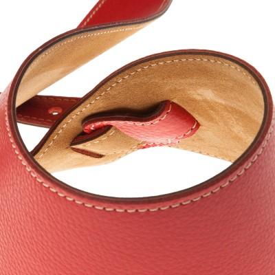 Holes HS Colors Rosso Venezia 10 cm