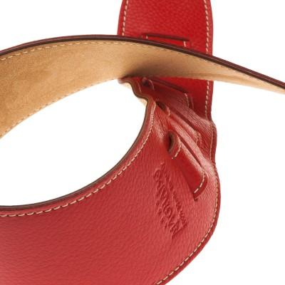 Holes HS Colors Rosso Venezia 8 cm