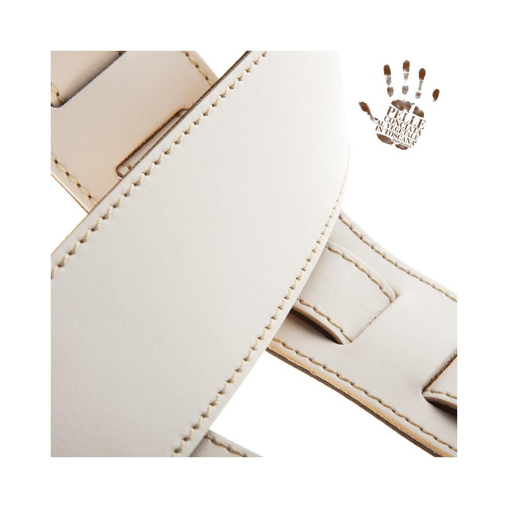 Holes HS Core Bianco 6 cm