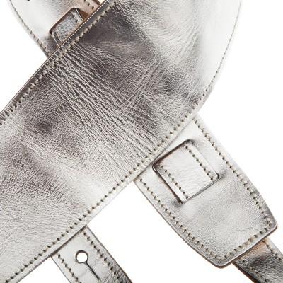 Holes HS Metallic Silver 10 cm