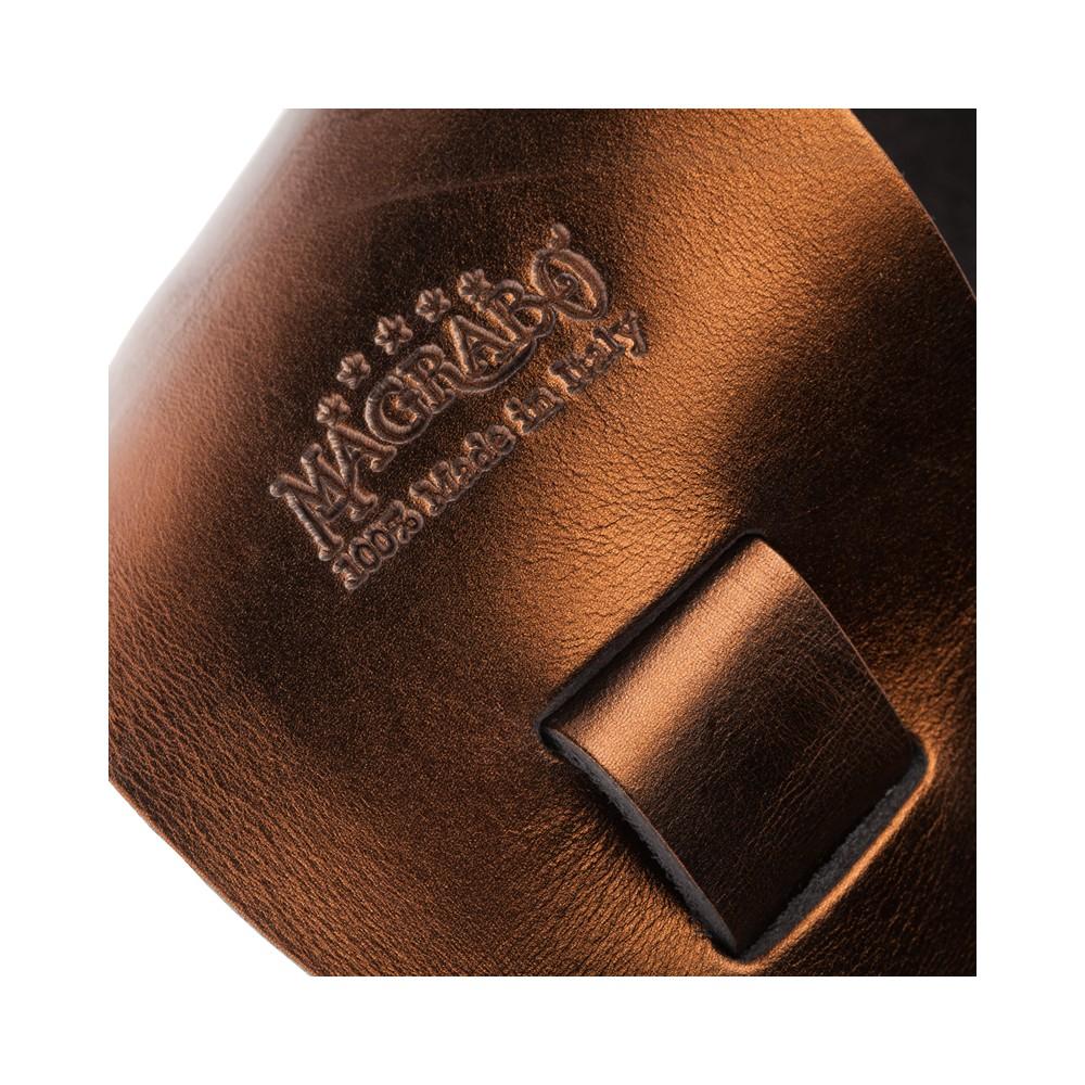 Holes HC Metallic Bronze 10 cm