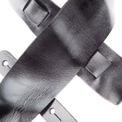 Holes HC Metallic Steel 8 cm