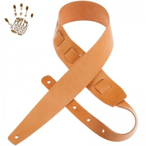 Holes HC Core Light Brown 6 cm
