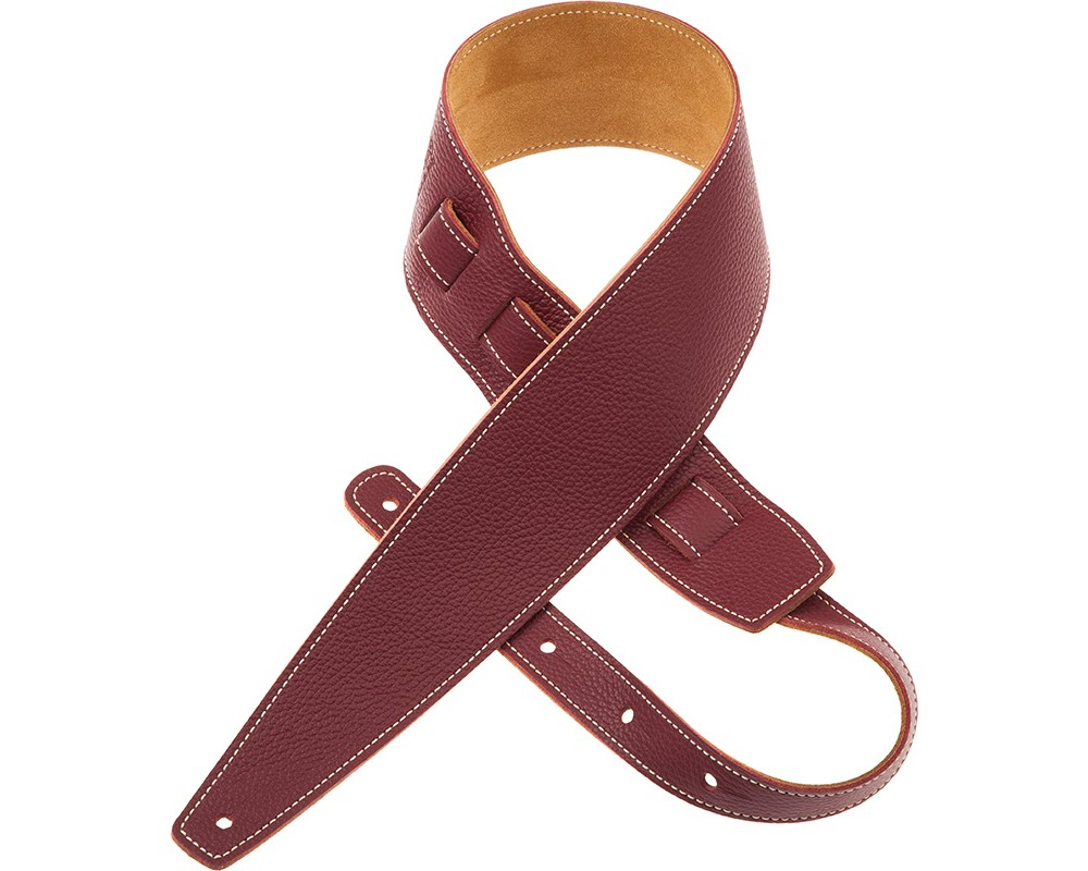 Holes HS Colors Bordeaux 8 cm