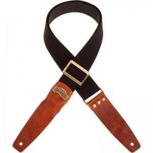 Stripe SC Cotton Black 5 cm...