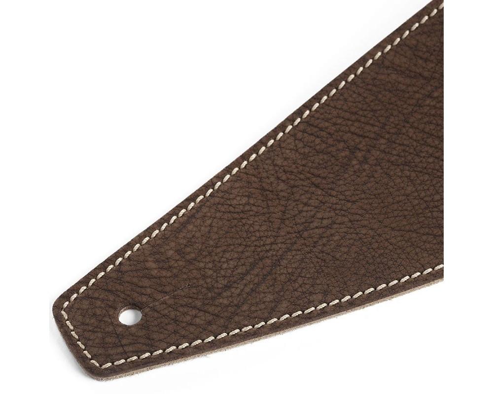 Holes HS Textured Nabuck Tex Marrone 10 cm