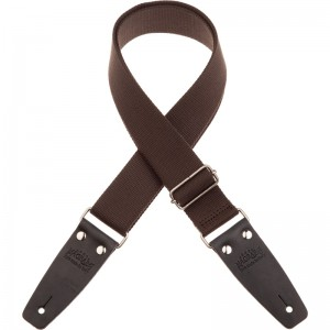 Stripe SC Entry Brown 5 cm...