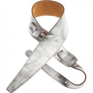 Holes HS Metallic Silver 8...