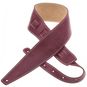 Holes HS Color Waxed Prugna Cerise 8 cm