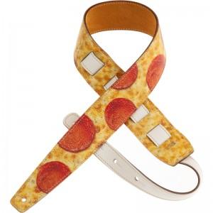 Holes HS Art Print Pizza 6...