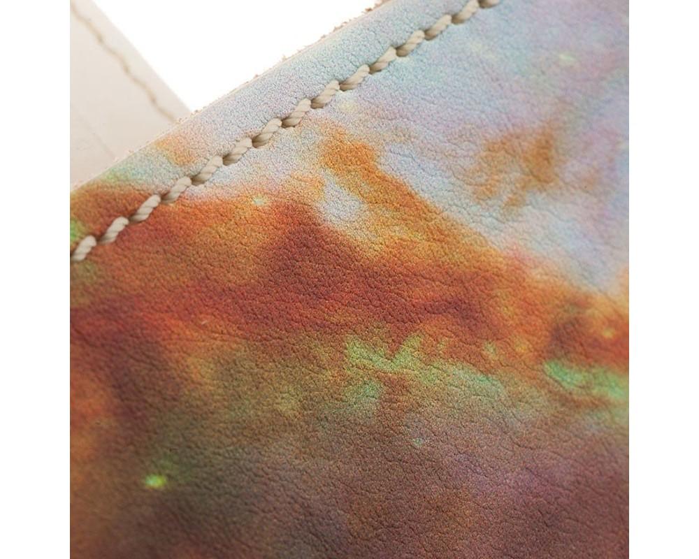 Holes HS Print Galaxy 01 6 cm