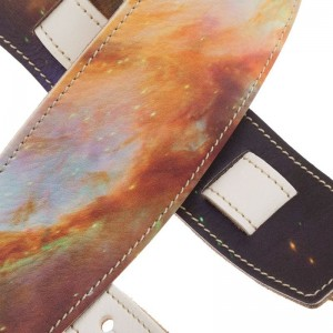 Holes HS Print Galaxy 01 8 cm