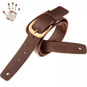 Belt & Strap cintura in...