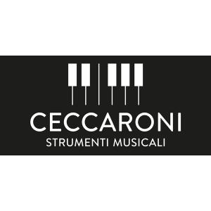 Ceccaroni Strumenti Musicali