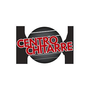 Centro Chitarre S.r.l.