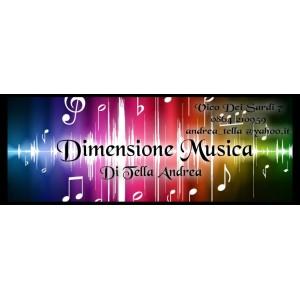Dimensione Musica Sulmona
