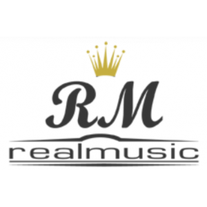 Real Music S.a.s.