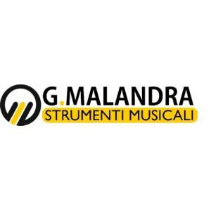 G. Malandra Strumenti Musicali