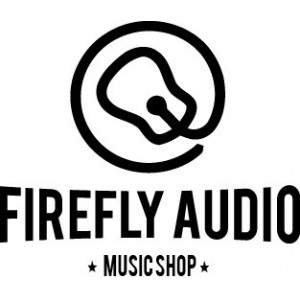 Fire Fly Audio
