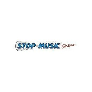 Stop Music Store