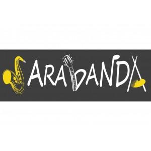 Sarabanda Strumenti Musicali