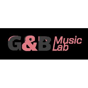 G&B Music Lab di Luca Milazzo