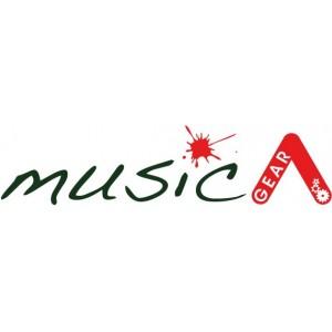 Music Rama