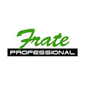 Frate Professional S.a.s. di F. Frate & C.