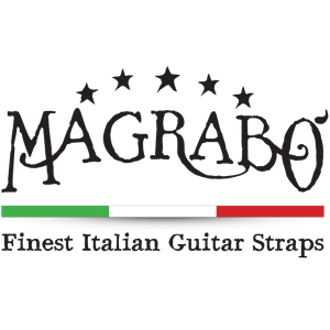 Magrabò Showroom