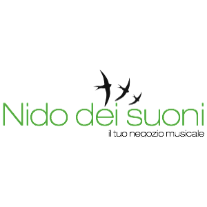 Nido dei Suoni S.n.c.