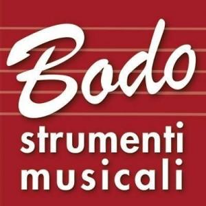 BODO Strumenti Musicali di Terzaghi Marco